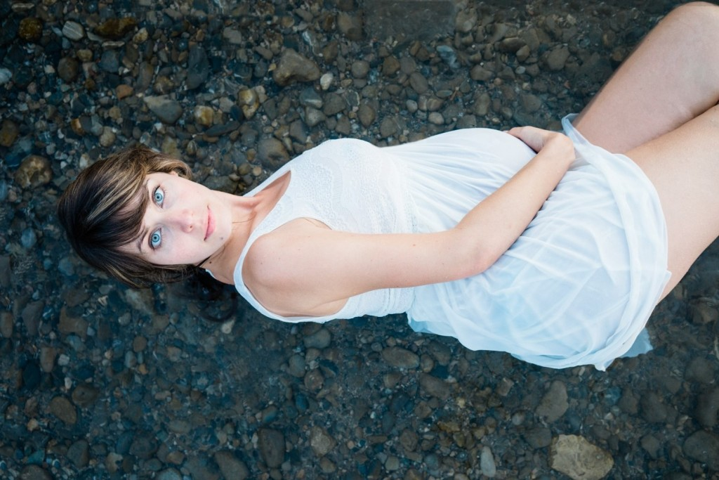 Delphine Millet - Laura + Gaëtan