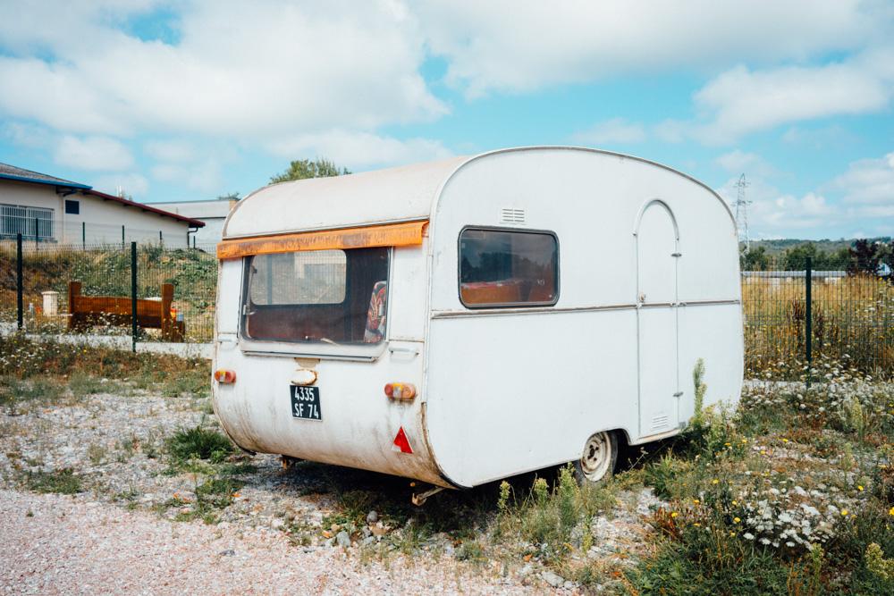 Delphine-Millet_Caravane-Josephine-02109