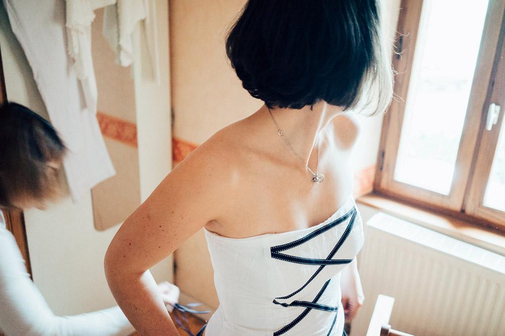Delphine-Millet_Mariage-Anne-Lise-Cedric-04401
