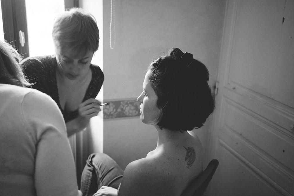 Delphine-Millet_Mariage-Anne-Lise-Cedric-04507