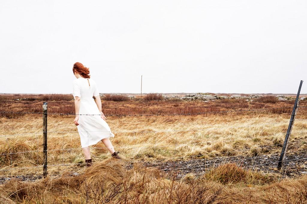 Delphine-Millet_Wonderland-02