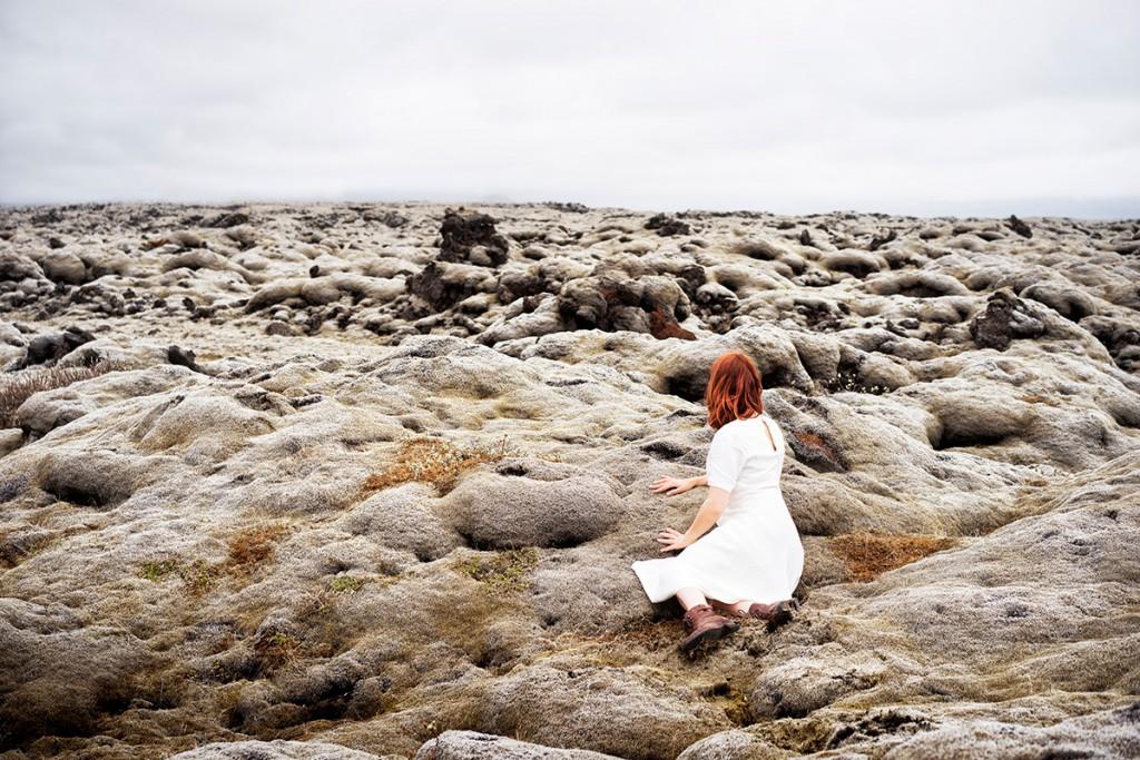 Delphine-Millet_Wonderland-07