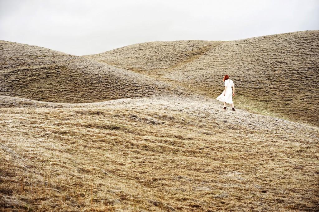 Delphine-Millet_Wonderland-08