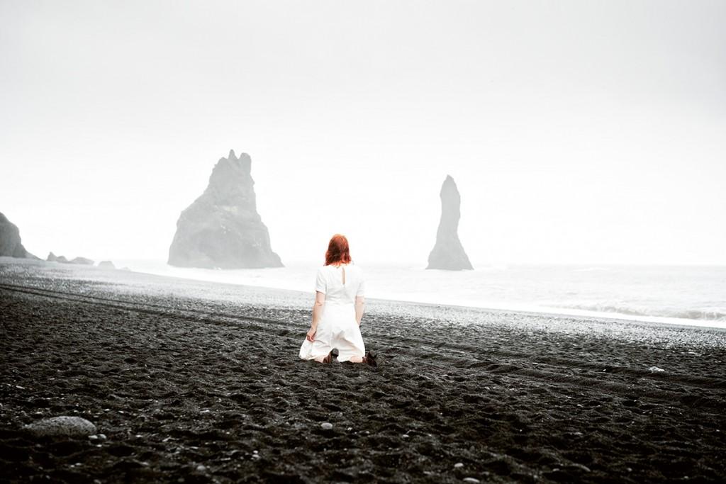 Delphine-Millet_Wonderland-11