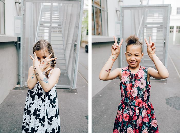 Delphine-Millet_Mariage-Lisa-Alois-tatoo