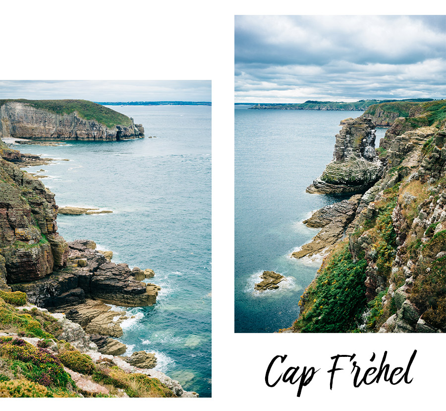 Delphine-Millet_Cap-Frehel1