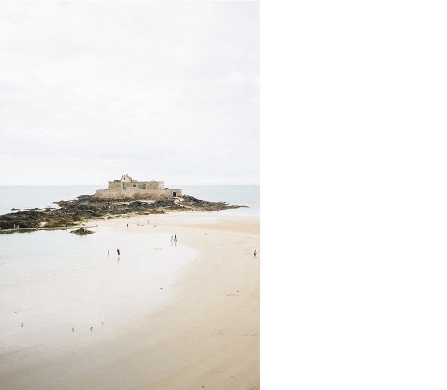 Delphine-Millet_SaintMalo6